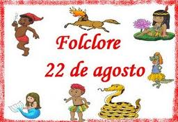 dia-do-folclore1